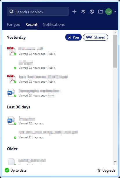 2019-12-09 10_33_52-Press enter to open the Dropbox menu.png