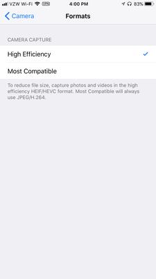 Dropbox iOS v66.2.8