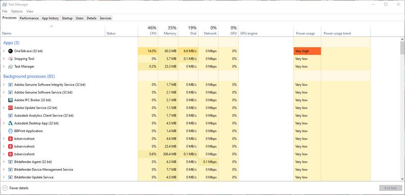 CPU MAX OUT DROPBOX pre dropbox.PNG