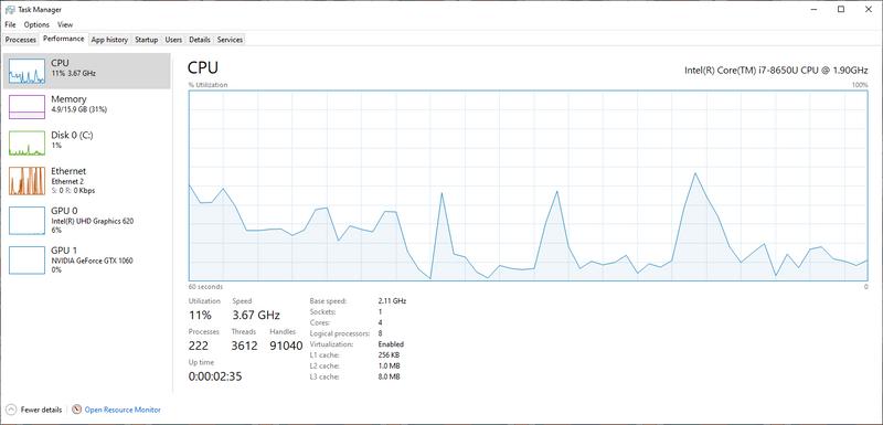 CPU MAX OUT DROPBOX pre dropbox2.PNG