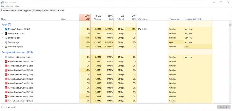 CPU MAX OUT DROPBOX post dropbox2.PNG