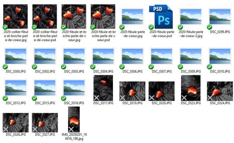 dropbox02.jpg