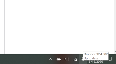 Screenshot 2020-03-19 dropbox.png