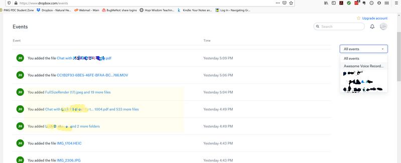 Screenshot events.png