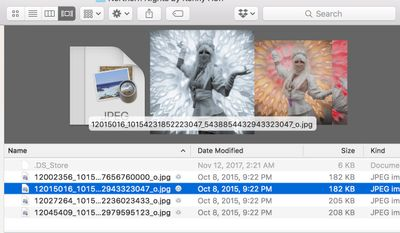 smart-sync-square-thumbnails.jpg