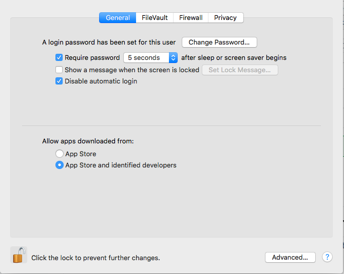 Solved: Smart Sync is Experiencing an Issue - Mac High Sie ...