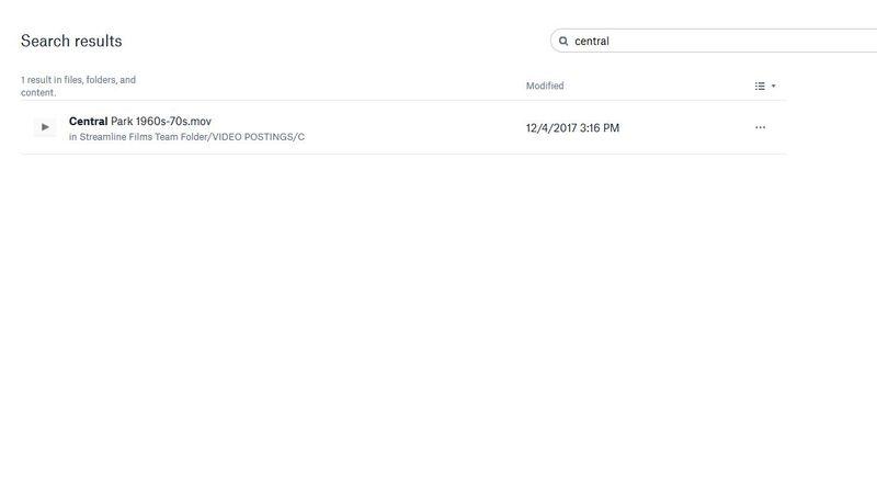 Dropbox results.jpg