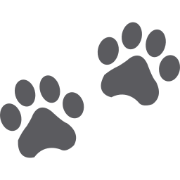 2paw.png