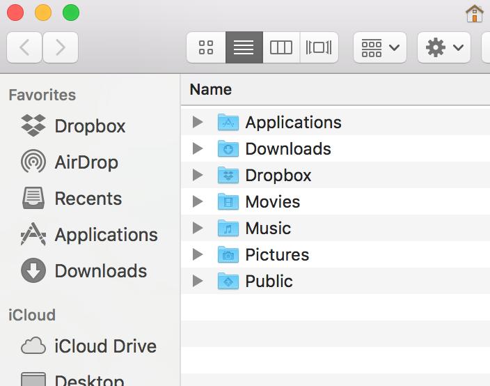 Solved Icloud Dropbox Community 259667