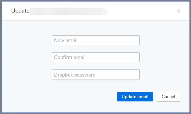Match com help email address