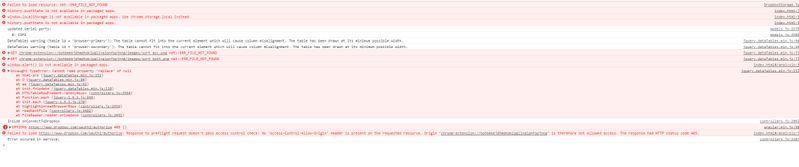 Error_screenshot.JPG