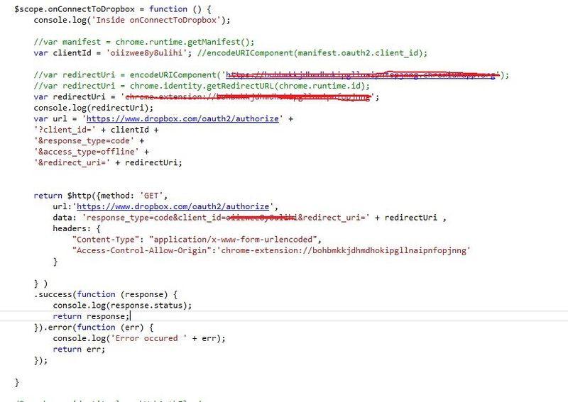 ConnectToDropbox_code.JPG
