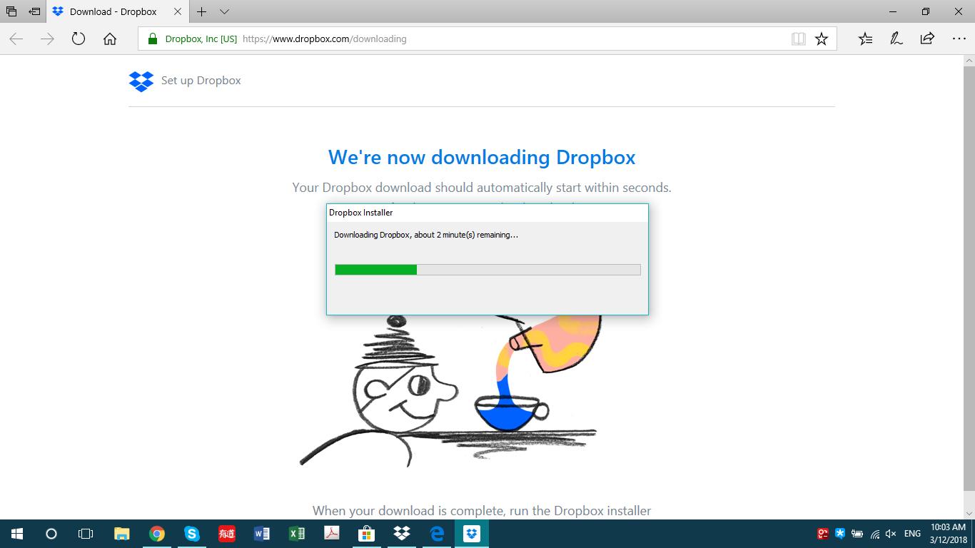 Solved: I'm getting an error 2 when installing the desktop