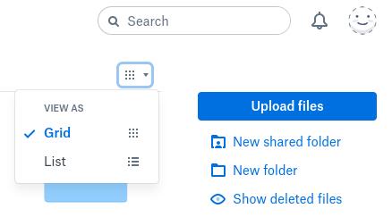 Grid List button.png