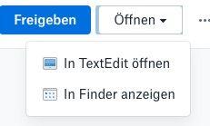 Dateien_–_Dropbox.jpg