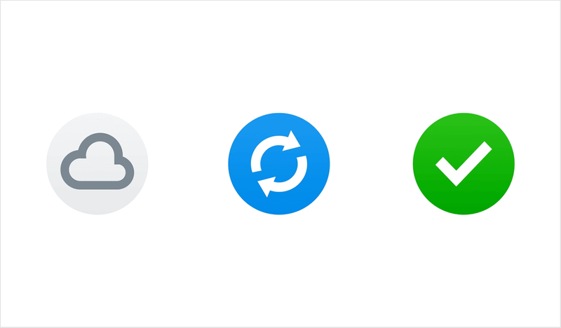 smart-sync-icons4.png