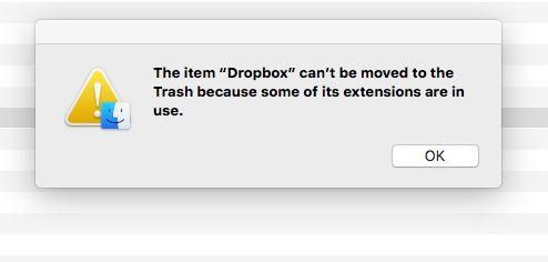 Dropbox move.jpeg