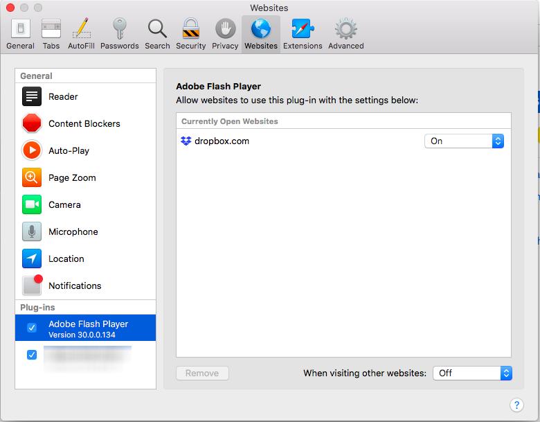 excel viewer online mac