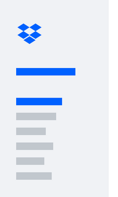 Integrating Dropbox Paper with Dropbox