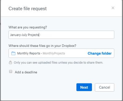 CreateFileRequest.png