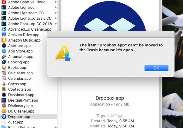 Dropbox Screen Shot .png