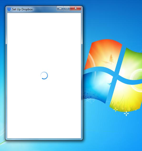 windows 7 professional installation size