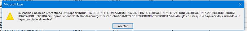 error dropbox.PNG