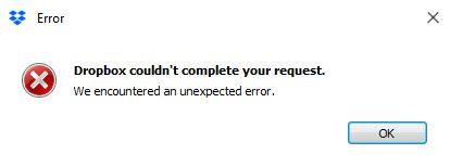 Dropbox_Unexpected_Error.jpg