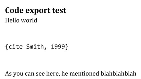 Code export.png