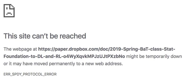 I can not open Dropbox app on may Mac - Dropbox Community