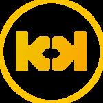 KeykumoCloud