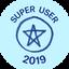 29a super user 2019.png