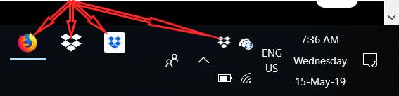 Taskbar arrowed.png