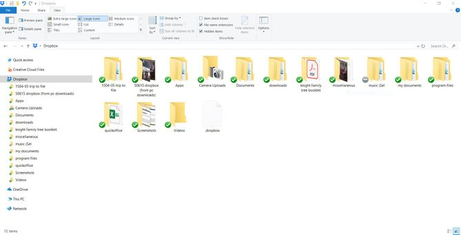 Dropbox viewed via Windows File Explorer.JPG