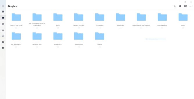 Dropbox viewed via Dropbox desktop application.JPG