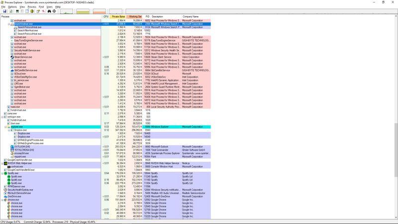 processes 3.jpg