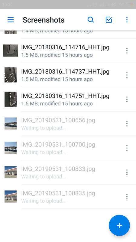 Screenshot_2019-05-31-10-29-56-138_com.dropbox.android.png