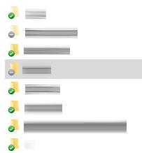 windowsexplorer.png